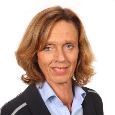 Heike Arnsmeyer
