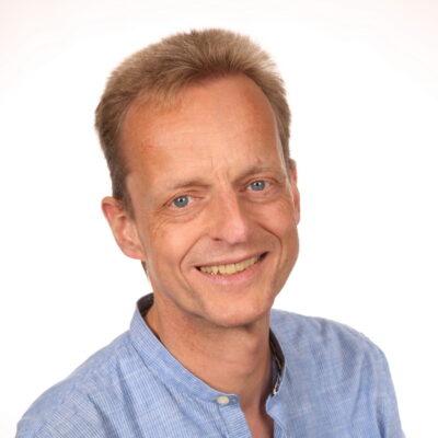 Volker Blaukat