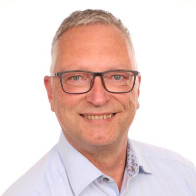 Matthias Gieseking