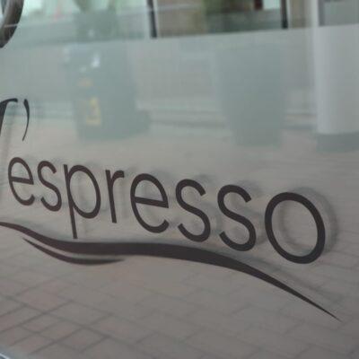 Café Lespresso