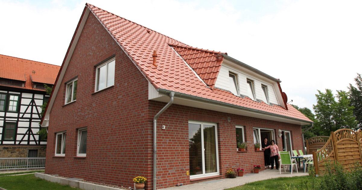 Zulassungsstelle Rehburg