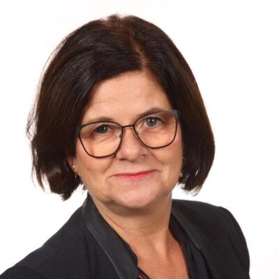 Susanne Leins