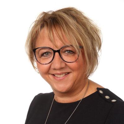 Marion Linke-Scheler