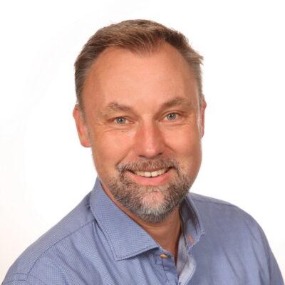 Ralf Möhrling