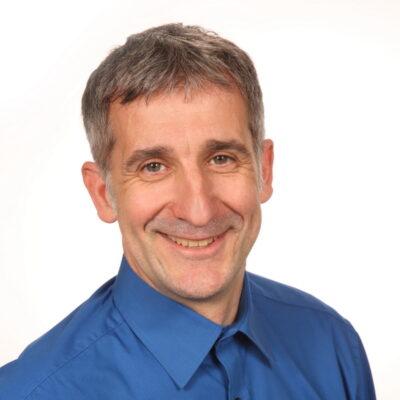 Ulrich Rüter