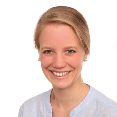 Tanja Schmidetzki