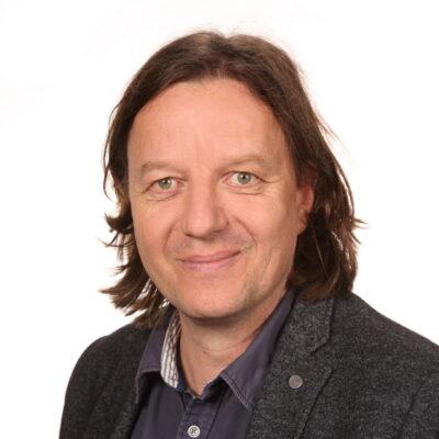 Michael Thölken