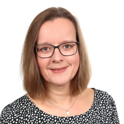 Maren Woitschig